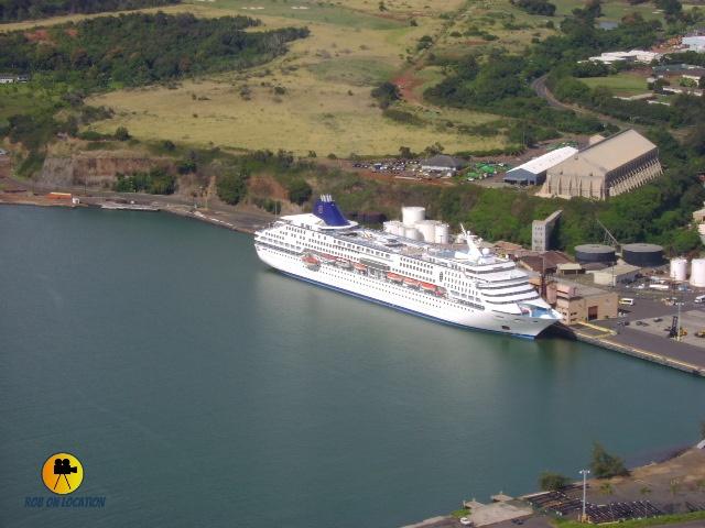 Norwegian Cruiselines