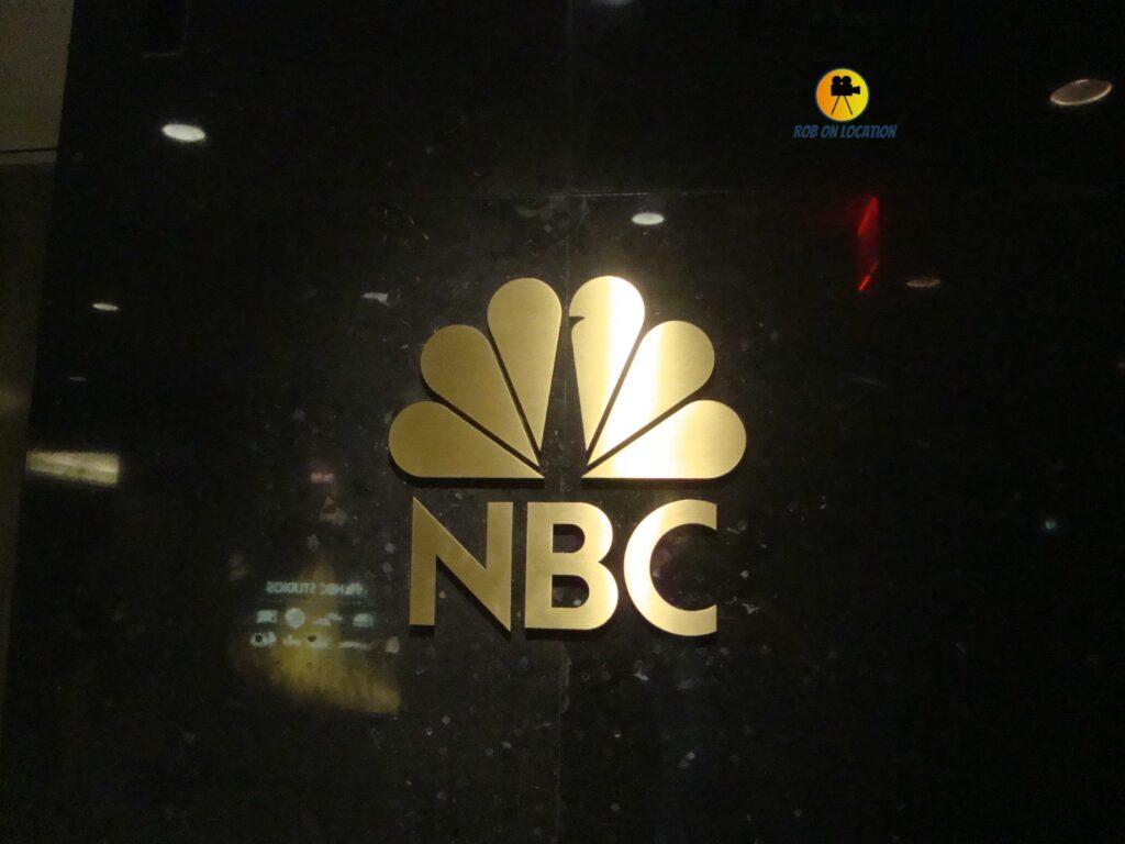 NBC New York City