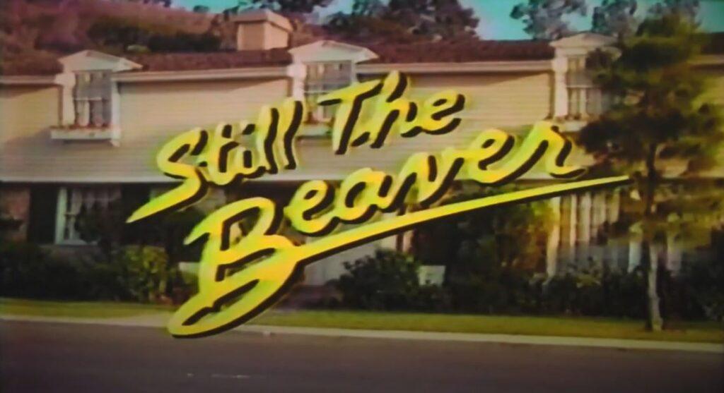 Still The Beaver