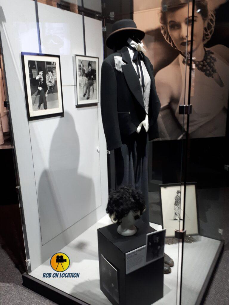 Lucy-Desi Museum